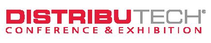 DistribuTech Expo
