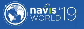 Navis World