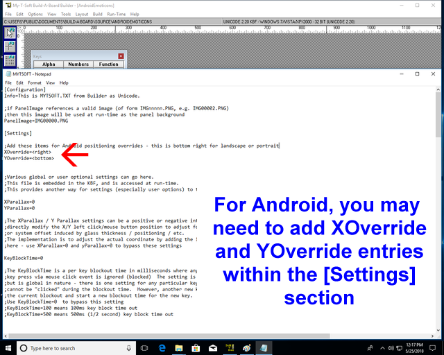 QU2718120930 Android Example